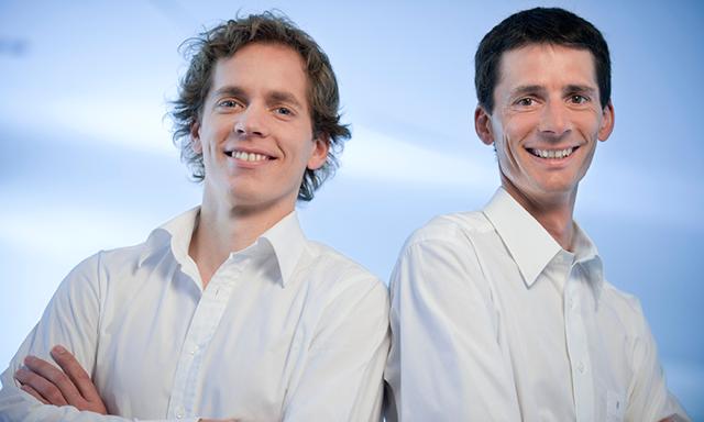 UT11 to invest €5M in Graz' startup-scene
