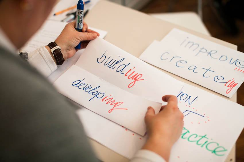 Impact Hub Zagreb launches incubator programme