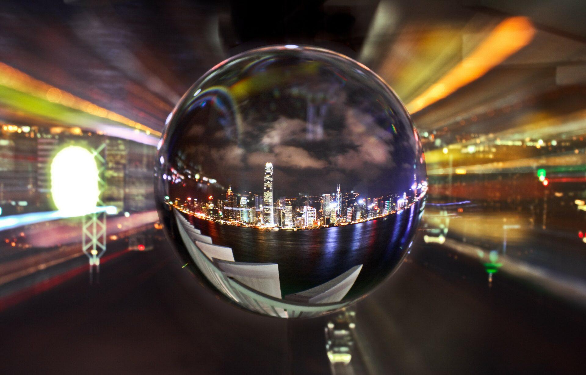 CEE investors predict 2015 startup trends