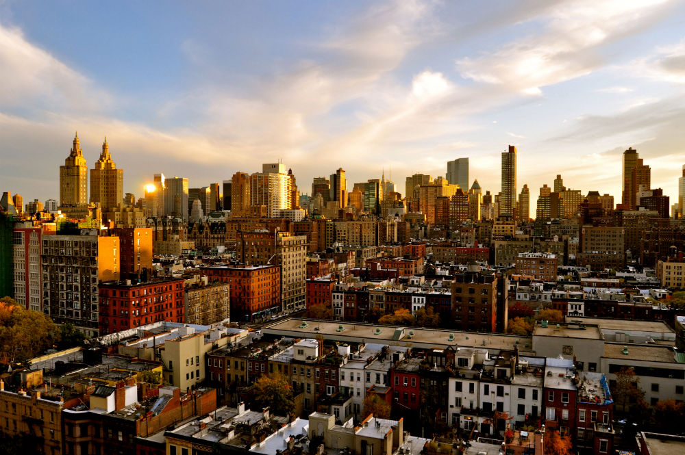 NYC looking for CEE startups