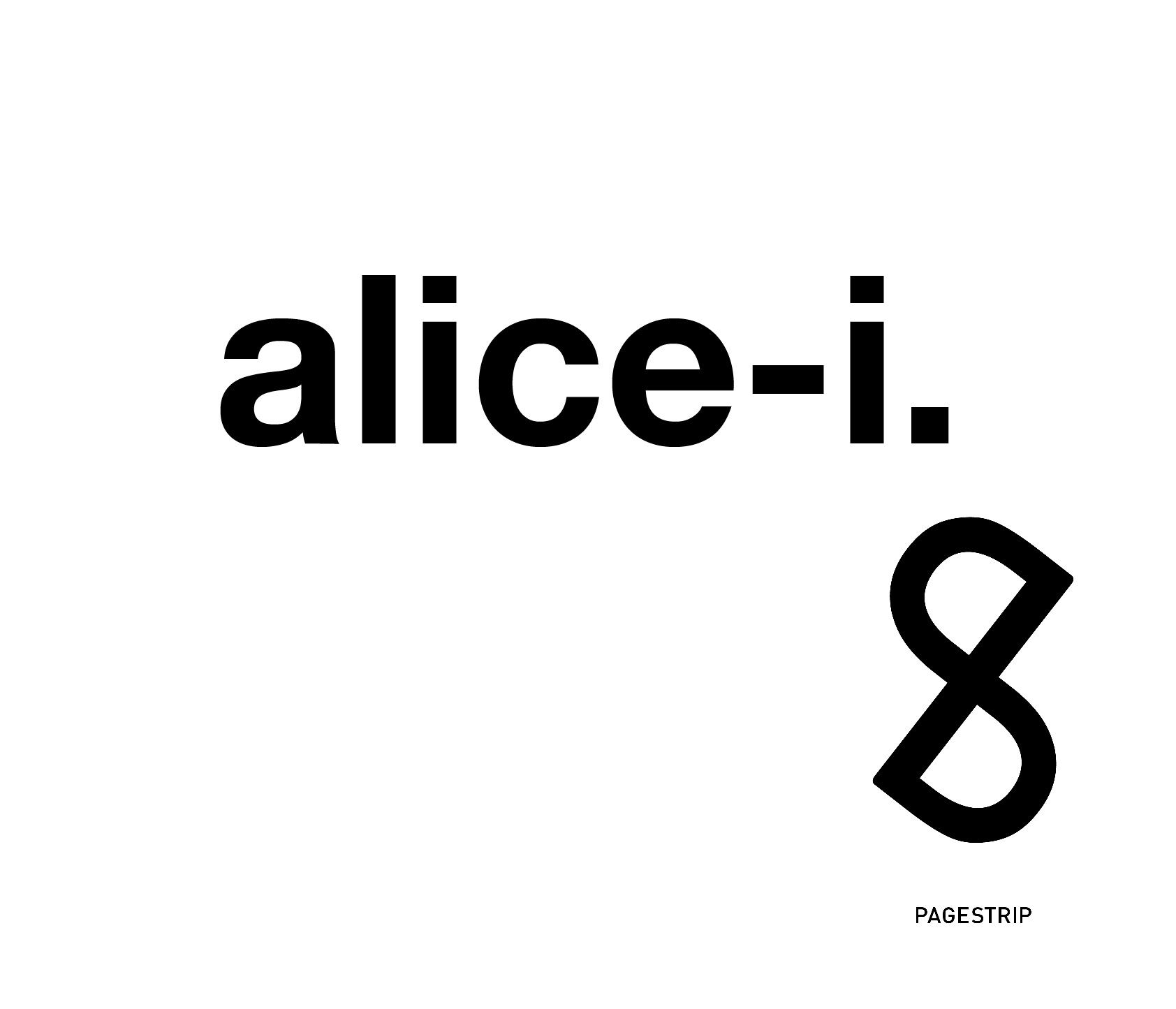 Alice-i secures six-digit investment