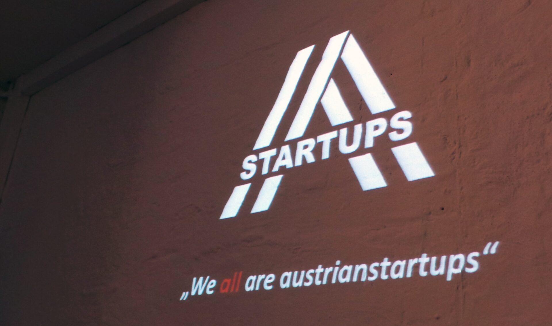 Austrianstartups – the common voice of the startup community?