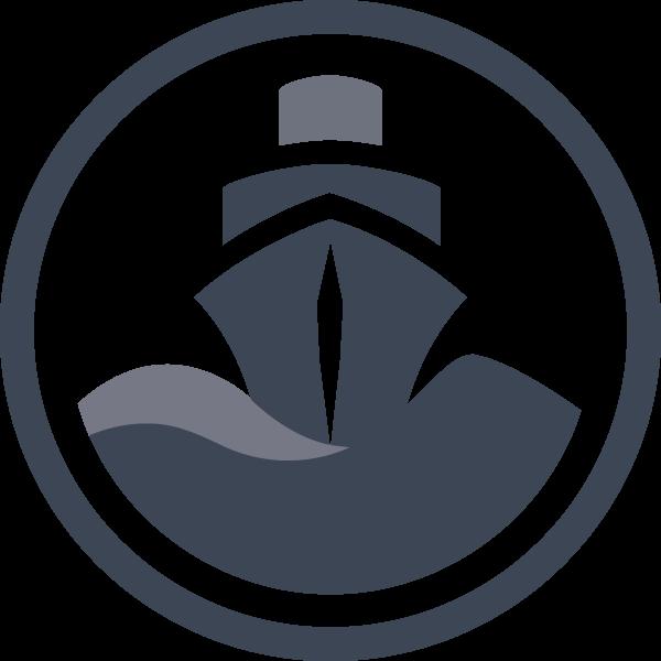 Railsonfire rebrands as Codeship