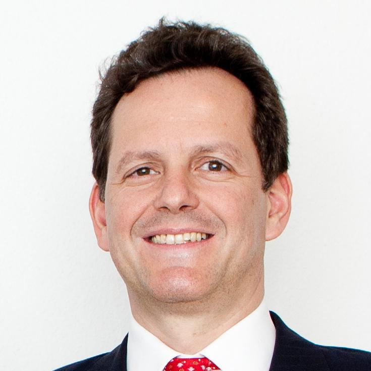 Mag. Bayerle Andreas M.Sc., MBA