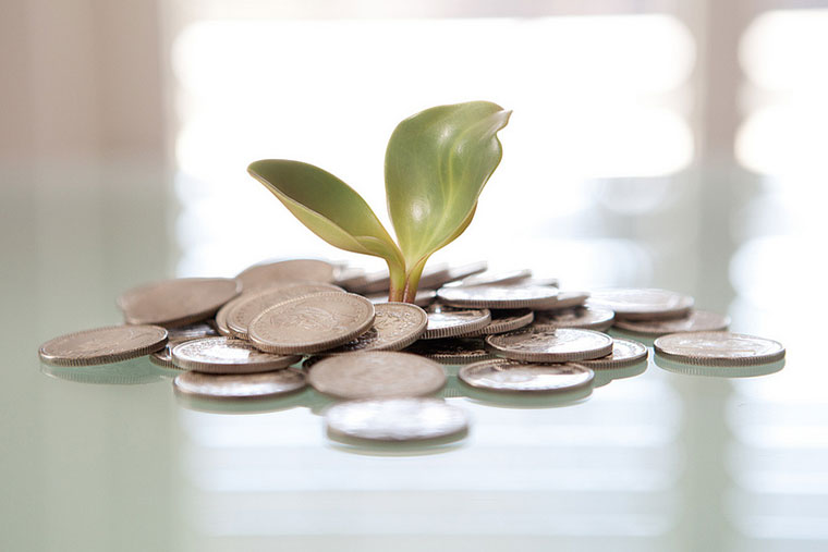 Croatian startup secures $600K