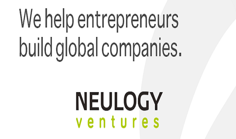 Neulogy Ventures launches two new funds
