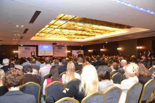 Belgrade Venture Forum is waiting for your submissions