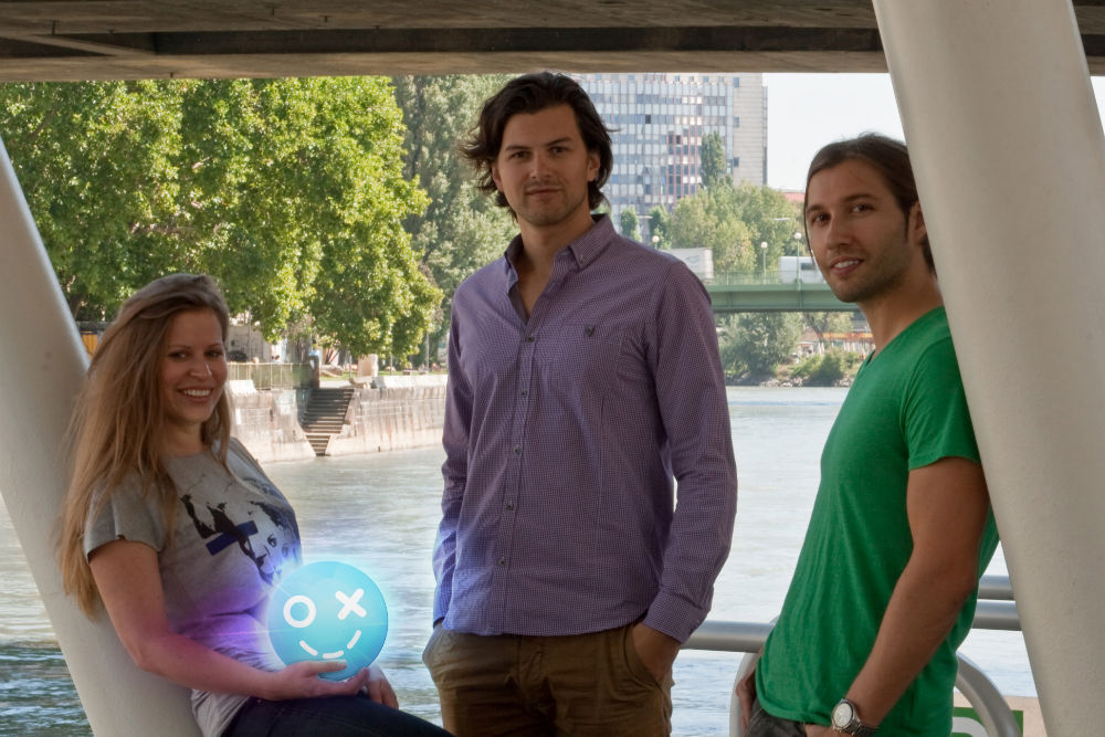 finderly: Internet Startup of the Year