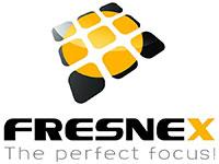 Fresnex