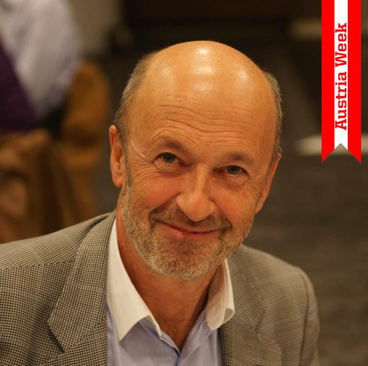 Hansi Hansmann