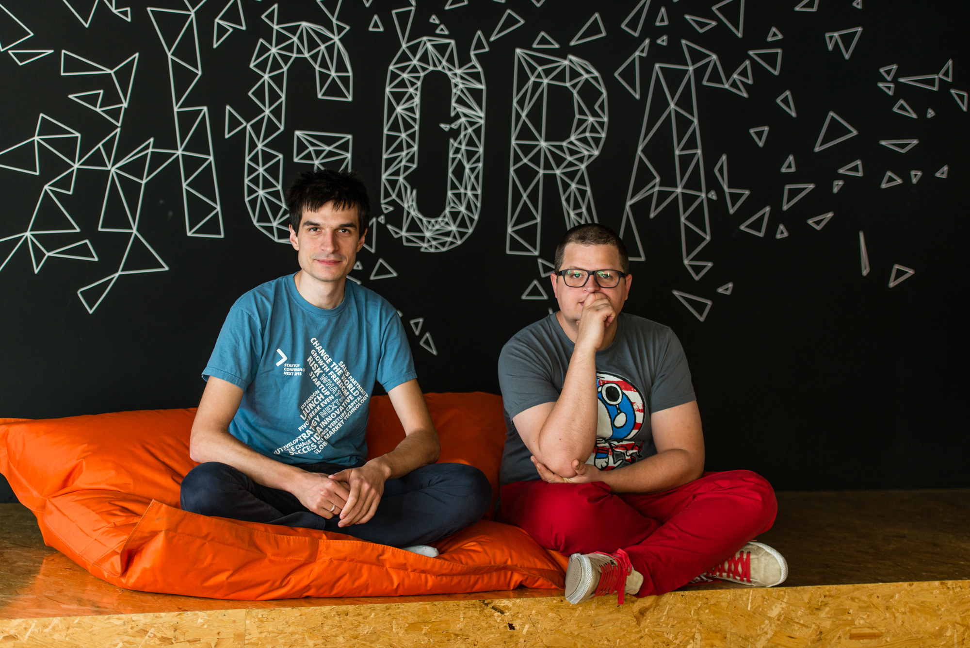 Ingen.io among 20 startups in BGI accelerator