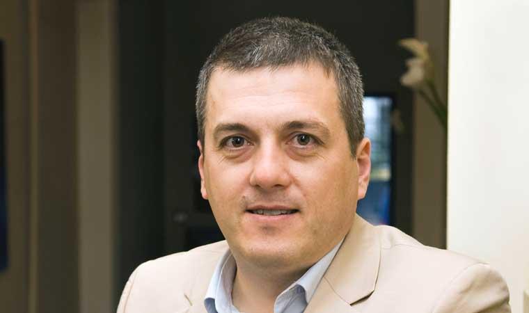 Lyuben Belov