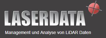 Laserdata