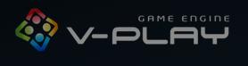 V-Play