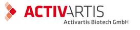 Activartis Biotech GmbH