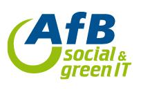 AfB gemeinnützige Gesellschaft mbH