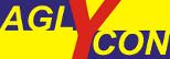 AGLYCON