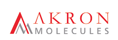 Akron Molecules