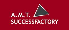 AMT successfactory management coaching