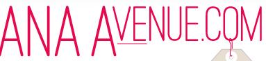 AnaAvenue