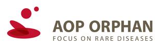 AOP Orphan Pharmaceuticals AG