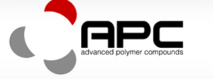A.P.C. – Advanced Polymer Compounds