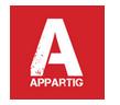 AppArtig