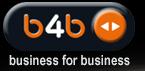 b4b-highway