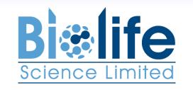 BioLife Science Forschungs- und Entwicklungsges. m. b. H.
