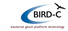 BIRD-C GmbH&Co KG
