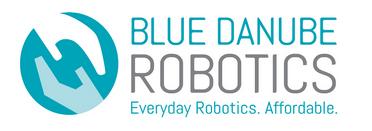 Blue Danube Robotics