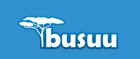 Busuu Online S.L.