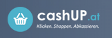 cashUP.at