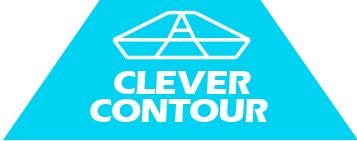 Clever Contour