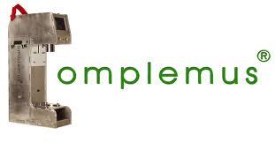 Complenus