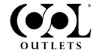 Cool Outlets