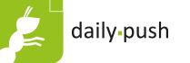 DailyPush