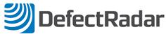 DefectRadar