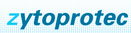 Zytoprotec GmbH