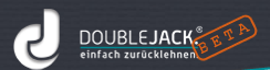 DOUBLEJACK GmbH