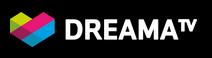 DREAMA.TV
