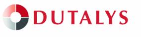 Dutalys GmbH