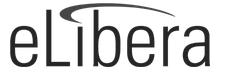 eLibera