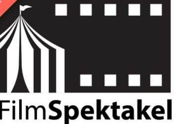 FilmSpektakel