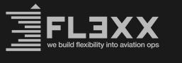 FL3XX