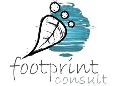 Footprint Consult