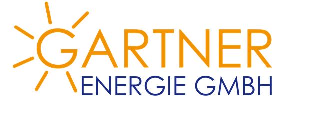 Gartner Energie