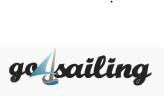 go4sailing GmbH