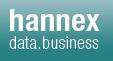 hannex data.business