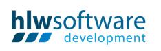 HLW Software Development